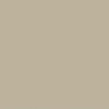 WL100 0130 beige