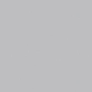 TLE55 0138 (138)