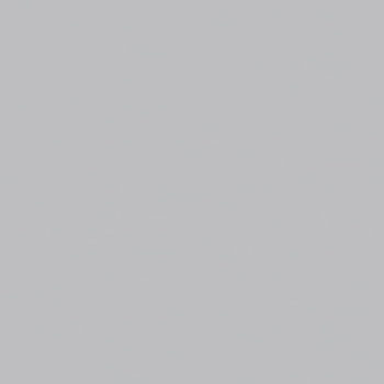 WL50 0138 (138)