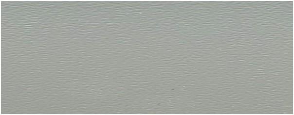 TS60 1012 (1202)