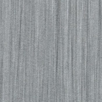 Planks Seagrass 111001 pearl