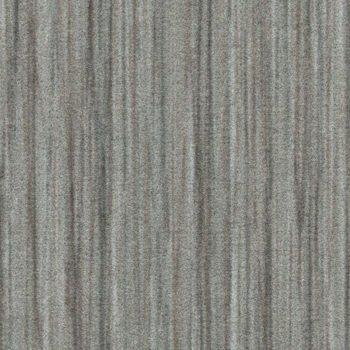 Planks Seagrass 111003 almond