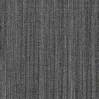 Planks Seagrass 111004 charcoal