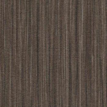 Planks Seagrass 111005 walnut