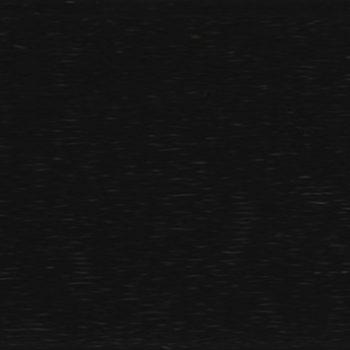 TS60 1144 (1001)