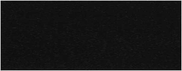 S100 1144 (1001)