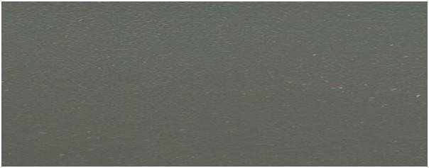 TS60 1147 (1184)
