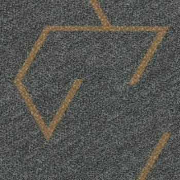 Planks Triad 131014 amber line