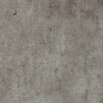 Planks Concrete 139001 cloud
