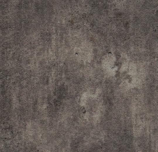 Planks Concrete 139004 storm
