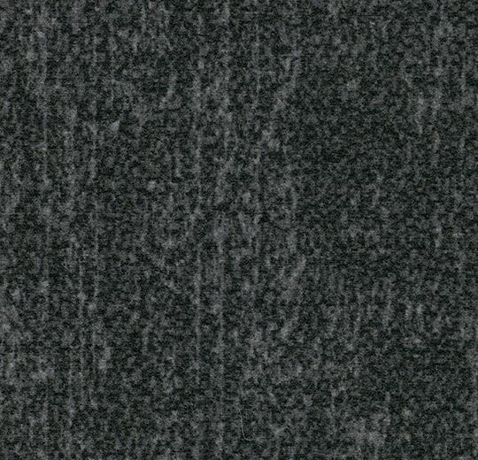Planks Lava 145001 Vesuvius
