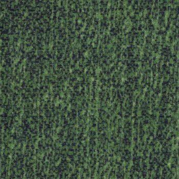 Planks Lava 145006 Nikko
