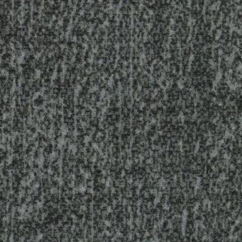 Planks Lava 145011 Krakatoa