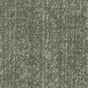 Planks Lava 145016 Ebeko