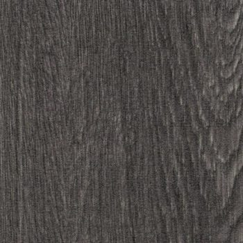 Planks Wood 151001 black wood