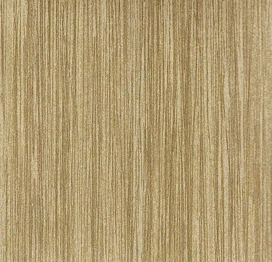 Effekta Professional 4052 T Copper Metal Stripe PRO
