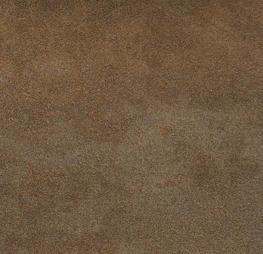 Effekta Professional 4072 T Rusty Metal Stone PRO