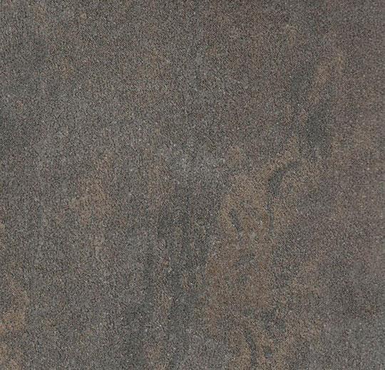 Effekta Professional 4073 T Anthracite Metal Stone PRO