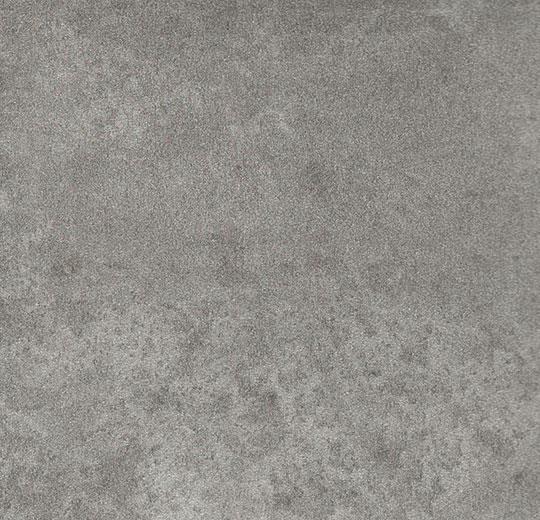Effekta Professional 4061 T Natural Concrete PRO