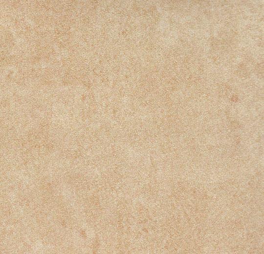 Effekta Professional 4062 T Sand Conrete PRO