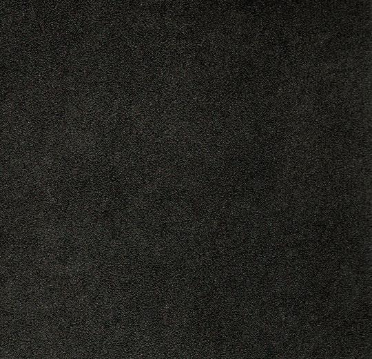 Effekta Professional 4063 T Black Concrete PRO