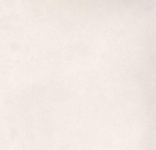 Effekta Professional 4064 T White Concrete PRO