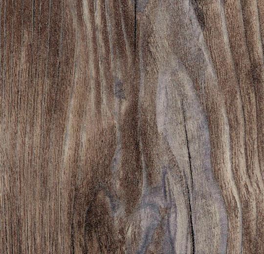 Effekta Professional 4012 P Antique Pine PRO