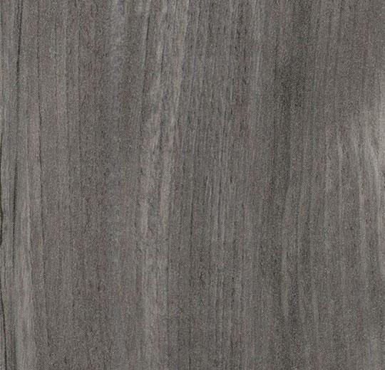 Effekta Professional 4013 P Grey Pine PRO