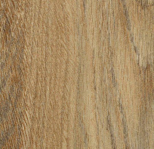 Effekta Professional 4022 P Traditional Rustic Oak PRO