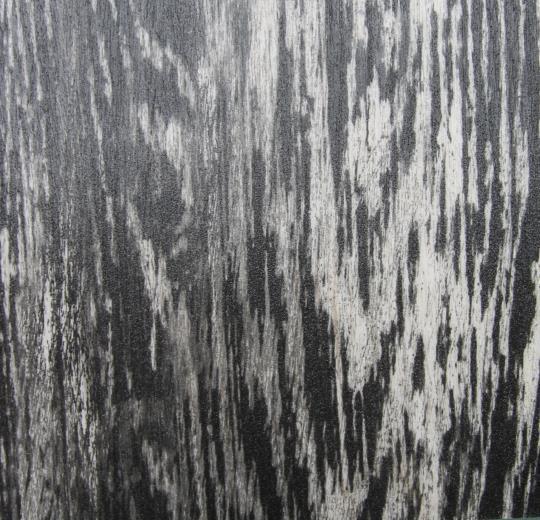 Effekta Professional 4031 P Black Reclaimed Wood PRO