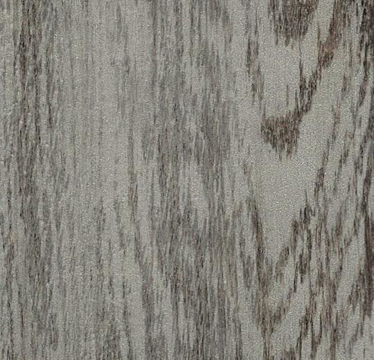 Effekta Professional 4032 P Silver Reclaimed Wood PRO