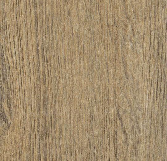 Effekta Professional 4041 P/4041 T Classic Fine Oak PRO