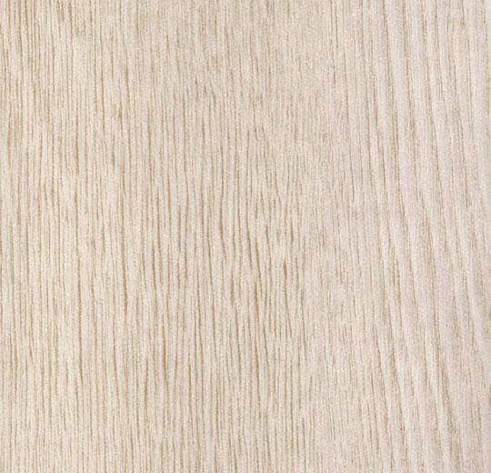 Effekta Professional 4043 P White Fine Oak PRO