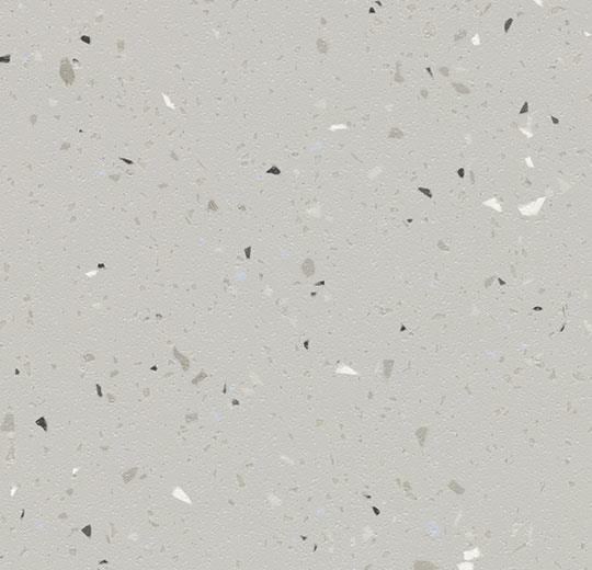 Surestep Star 176032-178032