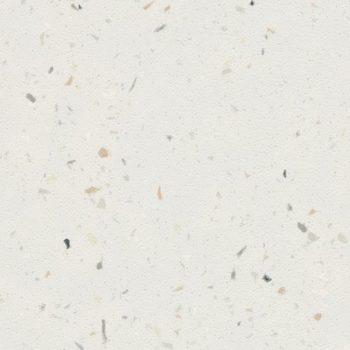 Surestep Star 176082-178082