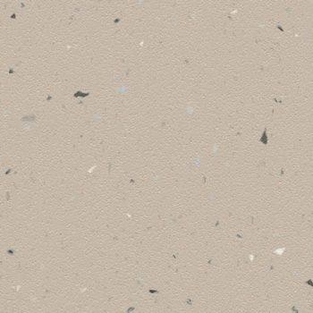 Surestep Star 176312