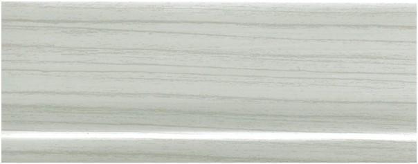 TL51 2186 (41)