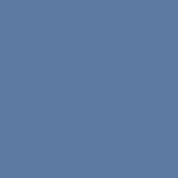 WL50 1388 (5388)
