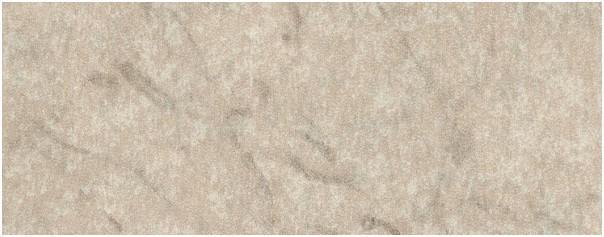 Cubu Stone & Style 2820