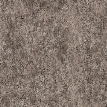 Cubu Stone & Style 2821