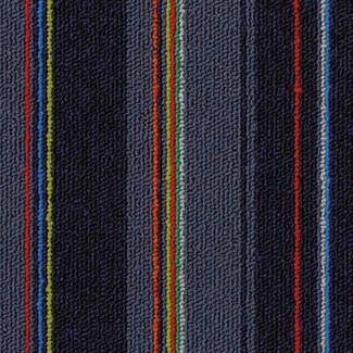 Ritz 3841