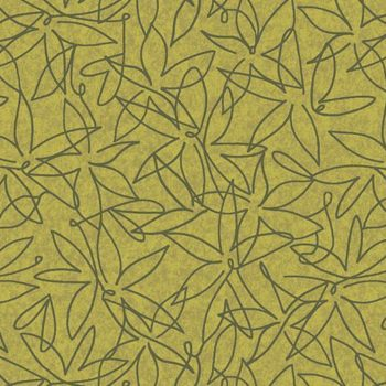 Vision Floral 500024 Field Lime