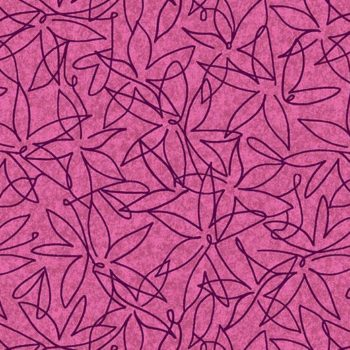 Vision Floral 500026 Field Berry