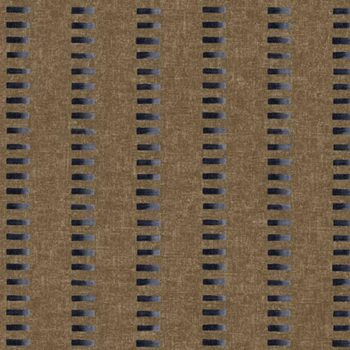 Vision Lines 510002 Pulse Flax