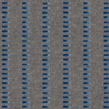 Vision Lines 510005 Pulse Dusk