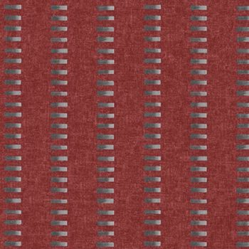 Vision Lines 510015 Pulse Spice