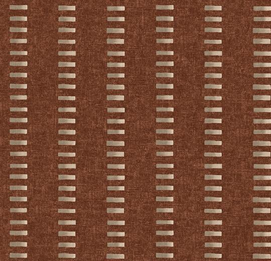 Vision Lines 510016 Pulse Chocolate