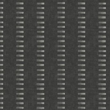 Vision Lines 510021 Pulse Anthracite