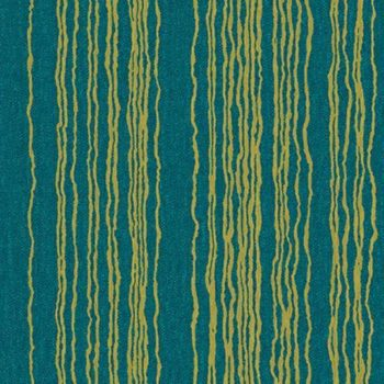 Vision Lines 520002 Cord Sky