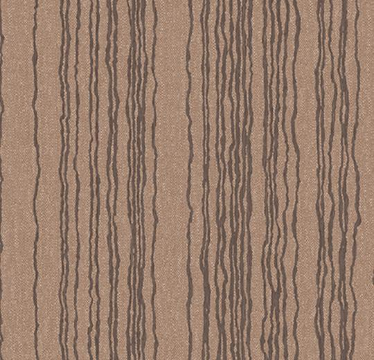 Vision Lines 520015 Cord Toffee